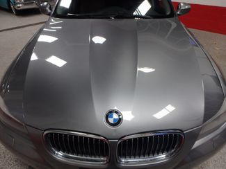 2011 Bmw 335 X-Drive, Saddle Brown Interior, Sharp & Serviced extremely clean!~ Saint Louis Park, MN 28