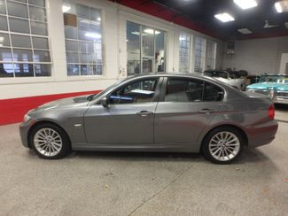 2011 Bmw 335 X-Drive, Saddle Brown Interior, Sharp & Serviced extremely clean!~ Saint Louis Park, MN 10