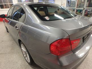 2011 Bmw 335 X-Drive, Saddle Brown Interior, Sharp & Serviced extremely clean!~ Saint Louis Park, MN 31