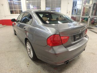 2011 Bmw 335 X-Drive, Saddle Brown Interior, Sharp & Serviced extremely clean!~ Saint Louis Park, MN 11