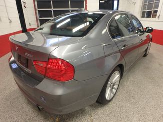2011 Bmw 335 X-Drive, Saddle Brown Interior, Sharp & Serviced extremely clean!~ Saint Louis Park, MN 12