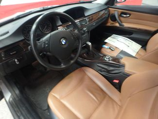 2011 Bmw 335 X-Drive, Saddle Brown Interior, Sharp & Serviced extremely clean!~ Saint Louis Park, MN 2