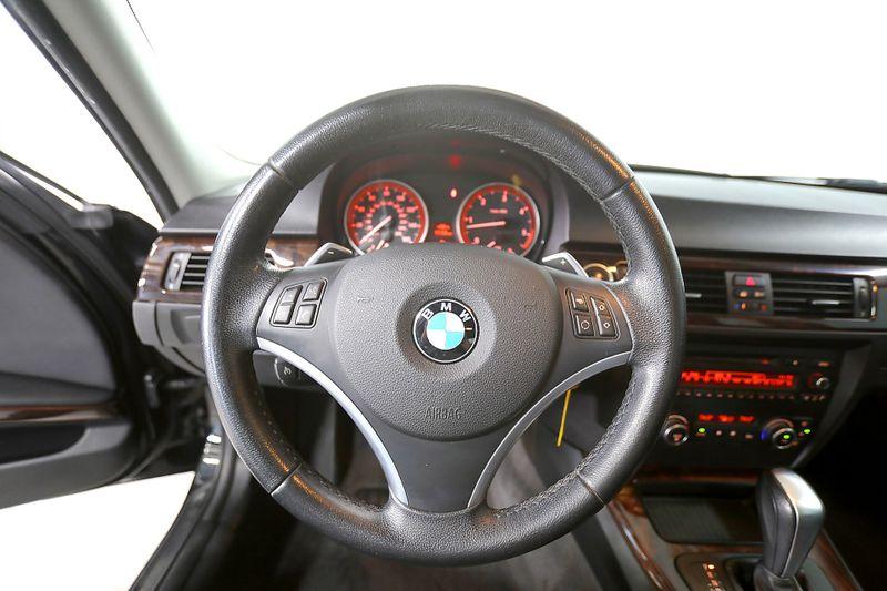 2011 BMW 335d - Premium - Sport - Turbo Diesel  city California  MDK International  in Los Angeles, California