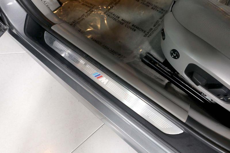 2011 BMW 335d - M Sport - Navigation   city California  MDK International  in Los Angeles, California
