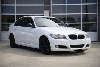 2011 BMW 335d D in Richardson, TX 75080
