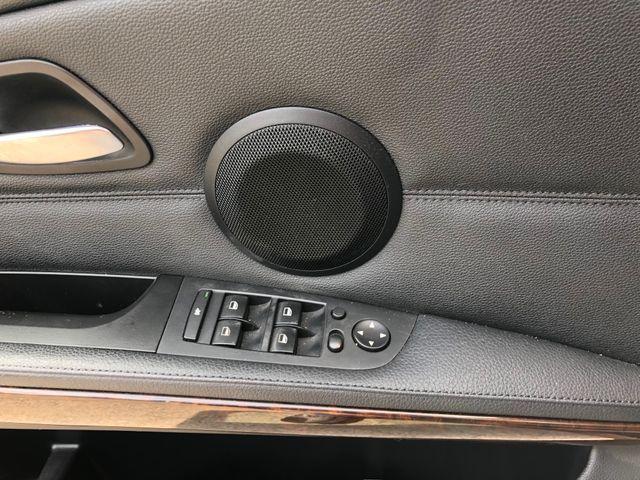 2011 BMW 335d Sterling, Virginia 17