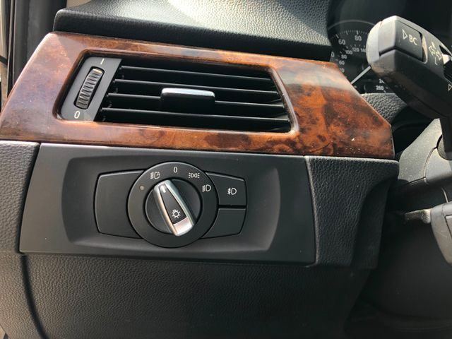 2011 BMW 335d Sterling, Virginia 18
