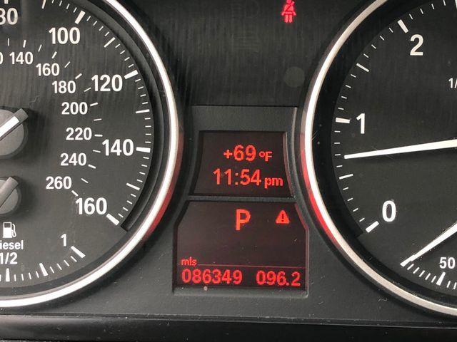 2011 BMW 335d Sterling, Virginia 22