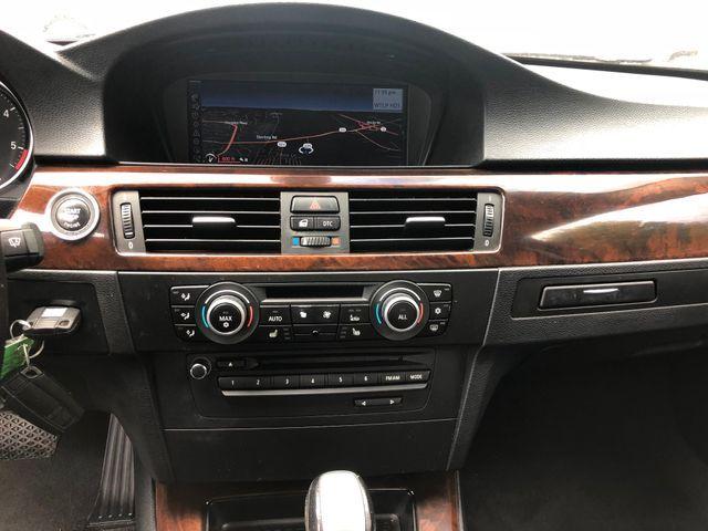 2011 BMW 335d Sterling, Virginia 23