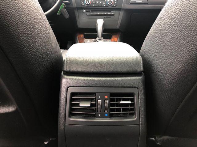 2011 BMW 335d Sterling, Virginia 24