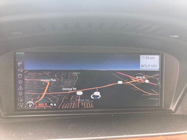 2011 BMW 335d Sterling, Virginia 25