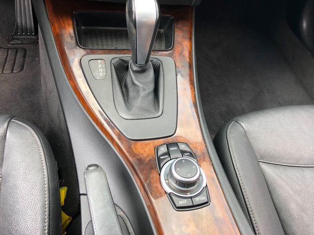 2011 BMW 335d Sterling, Virginia 28