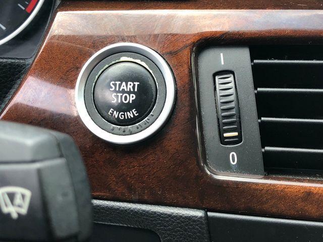 2011 BMW 335d Sterling, Virginia 29