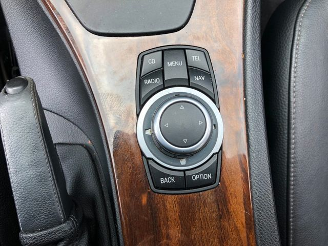 2011 BMW 335d Sterling, Virginia 30
