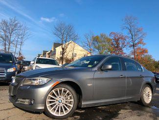 2011 BMW 335d *DIESEL**GREAT MPG* in Sterling, VA 20166