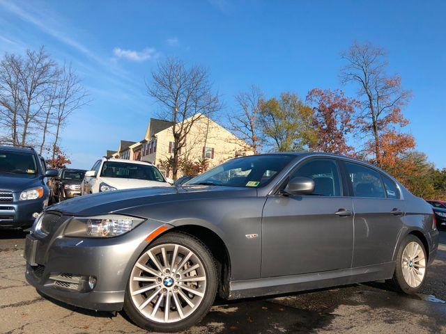 2011 BMW 335d *DIESEL**GREAT MPG*