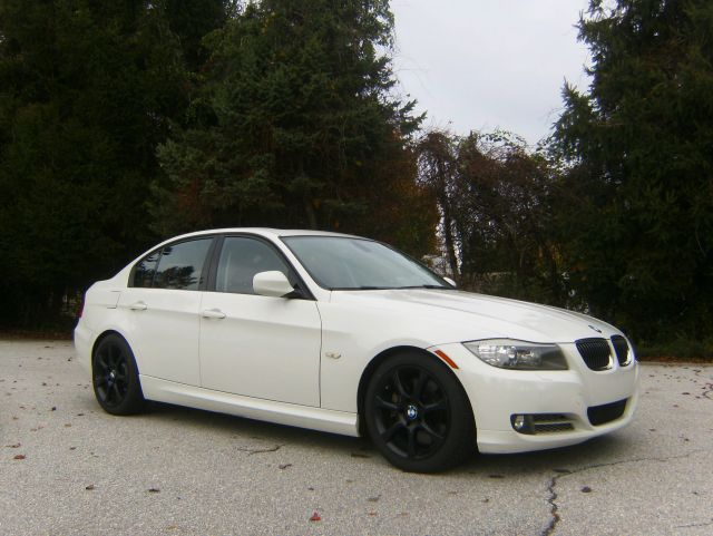2011 BMW 335d West Chester, PA