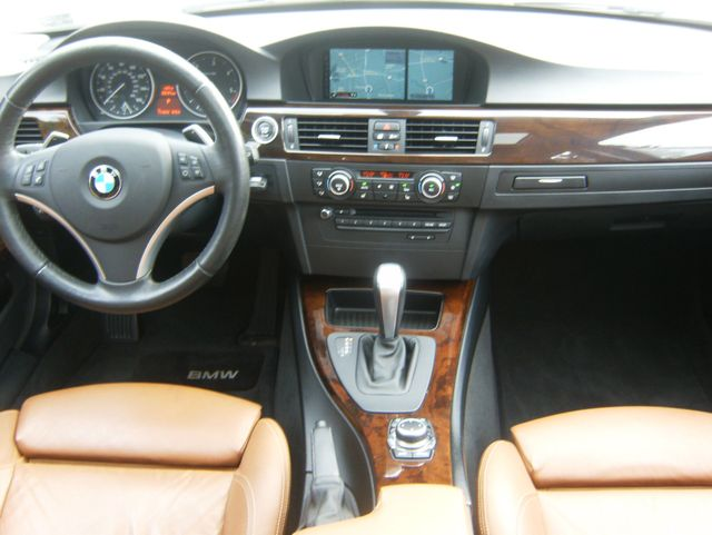 2011 BMW 335d West Chester, PA 6