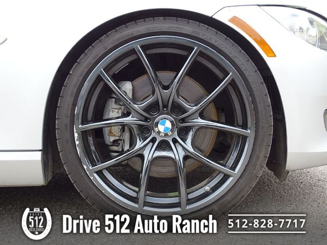 2011 BMW 335i I in Austin, TX 78745