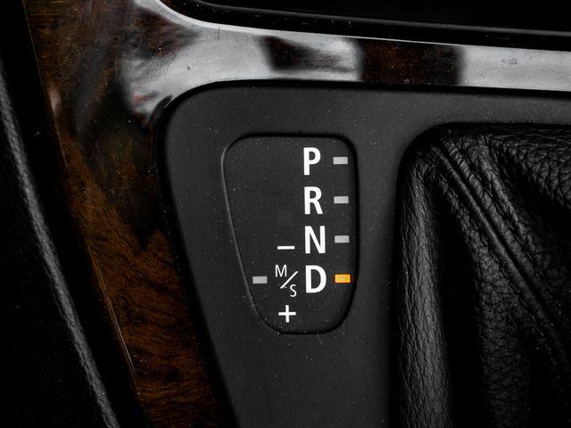 2011 BMW 335i Burbank, CA 11