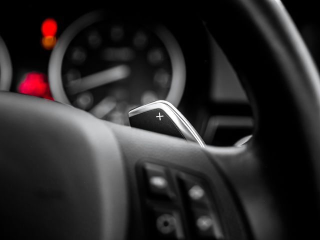 2011 BMW 335i Burbank, CA 13