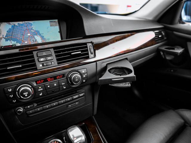 2011 BMW 335i Burbank, CA 16