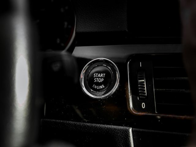 2011 BMW 335i Burbank, CA 18