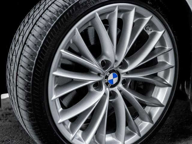 2011 BMW 335i Burbank, CA 22