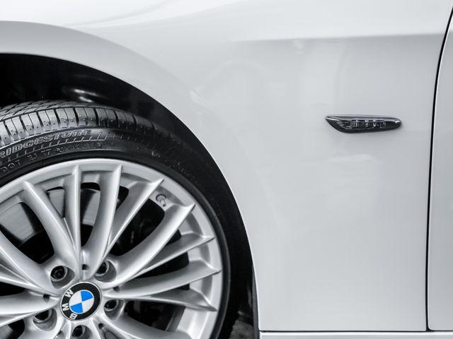 2011 BMW 335i Burbank, CA 23