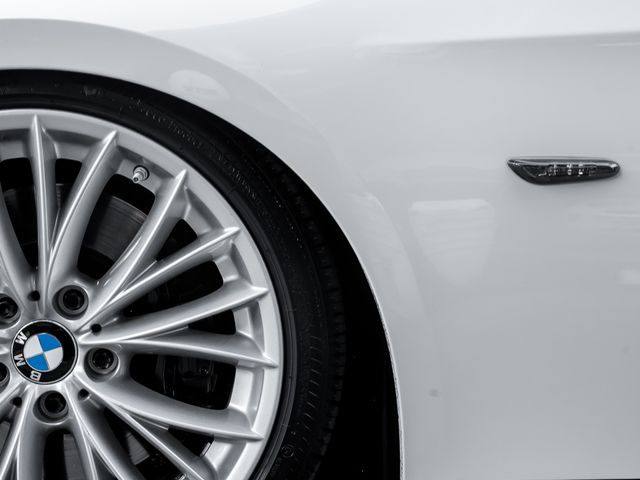 2011 BMW 335i Burbank, CA 24