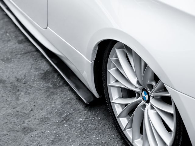 2011 BMW 335i Burbank, CA 25