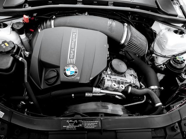 2011 BMW 335i Burbank, CA 29
