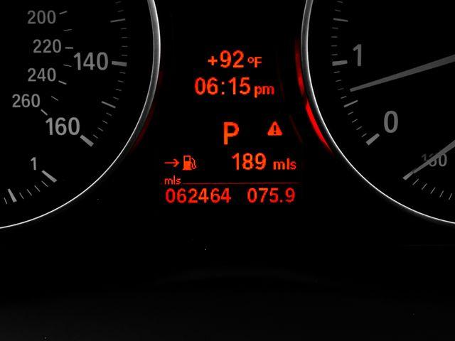 2011 BMW 335i Burbank, CA 8