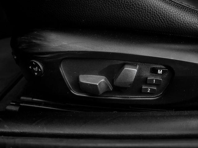 2011 BMW 335i Burbank, CA 10