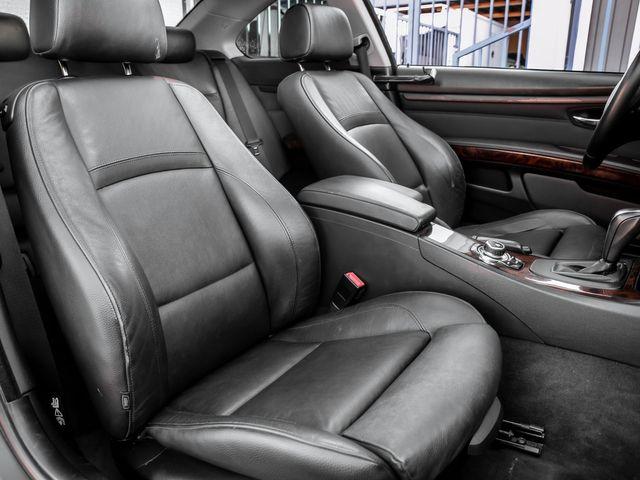 2011 BMW 335i Burbank, CA 14