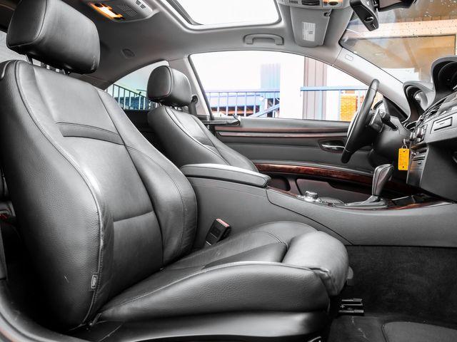2011 BMW 335i Burbank, CA 15