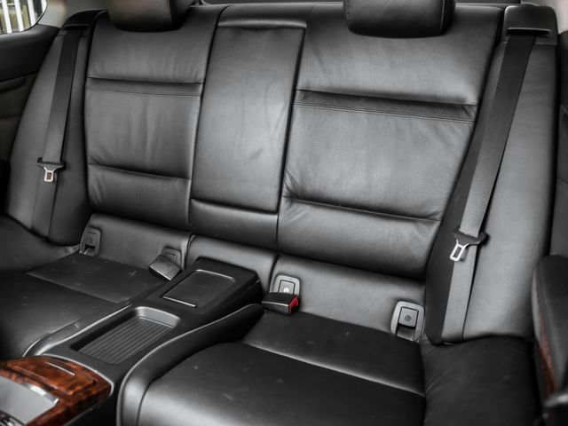 2011 BMW 335i Burbank, CA 17