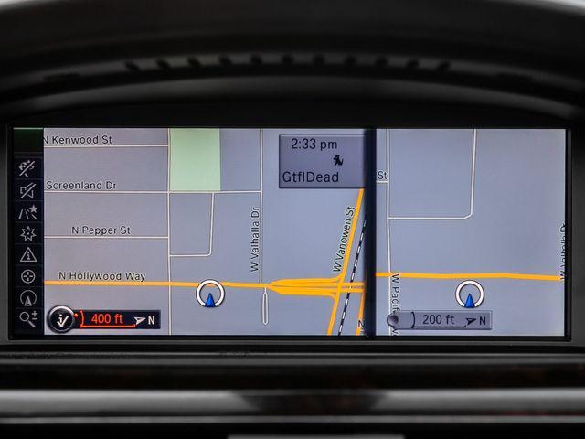 2011 BMW 335i Burbank, CA 19