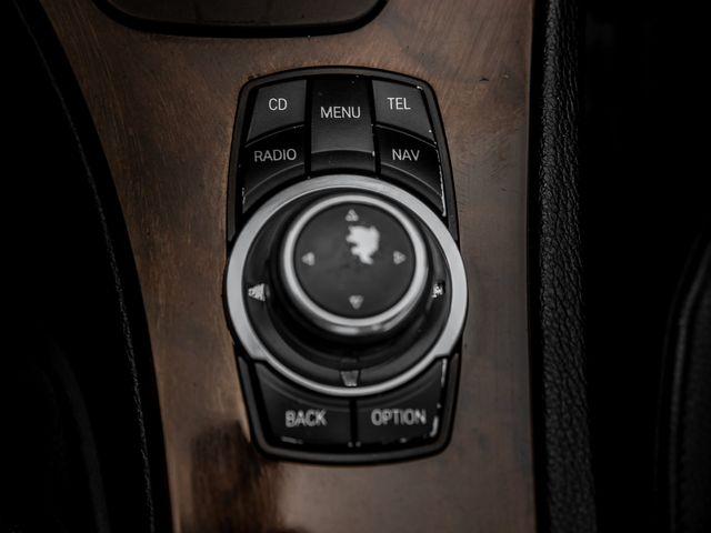 2011 BMW 335i Burbank, CA 20