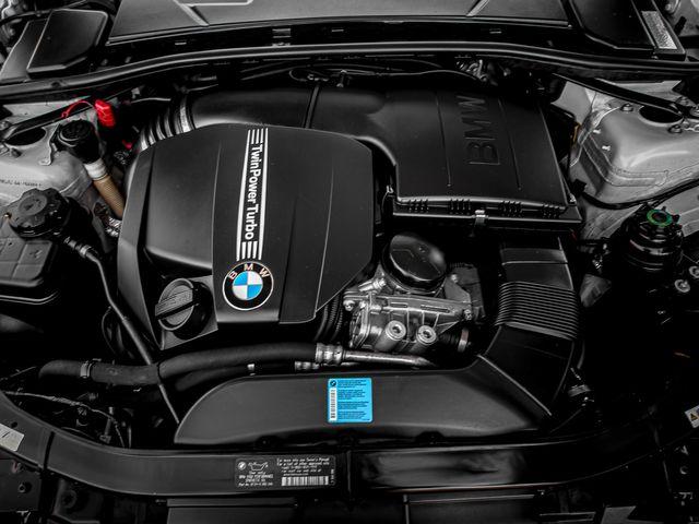 2011 BMW 335i Burbank, CA 26