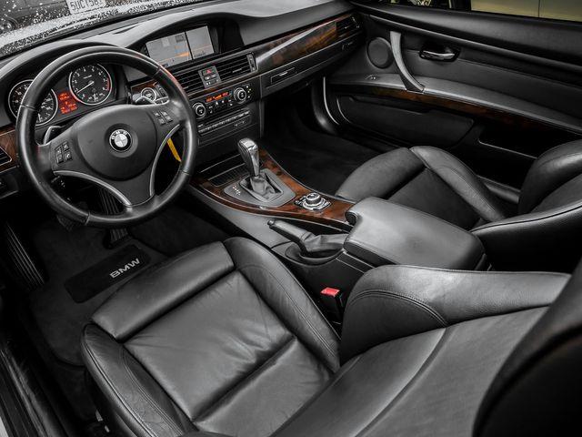 2011 BMW 335i Burbank, CA 9