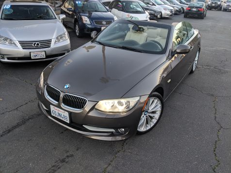 2011 BMW 335i PREM/SPORTS/NAVI/HEATED SEATS/VERY OPTION  in Campbell, CA