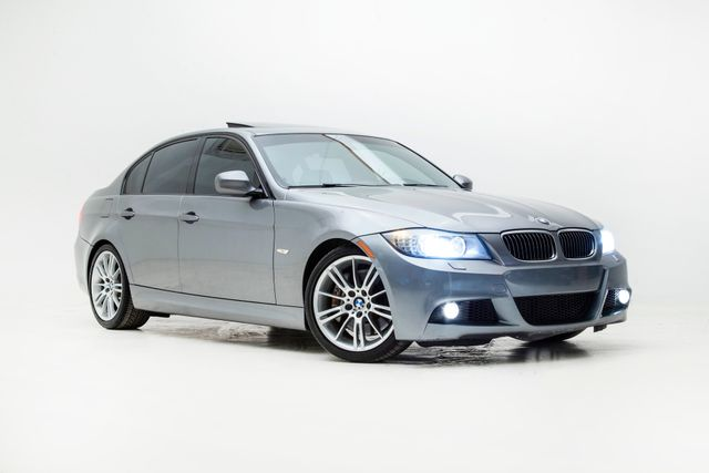 2011 BMW 335i M-Sport in , TX 75006