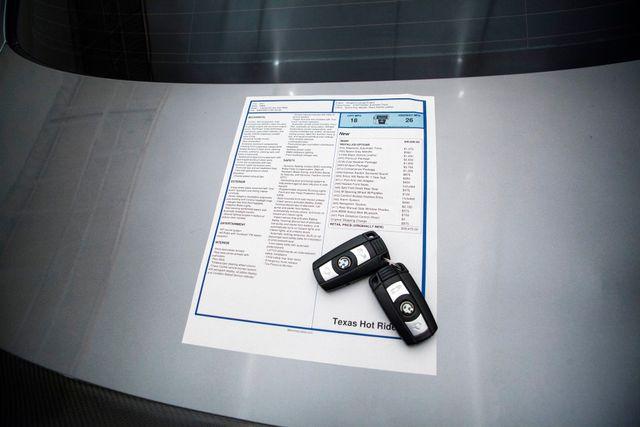 2011 BMW 335i M-Sport in TX, 75006