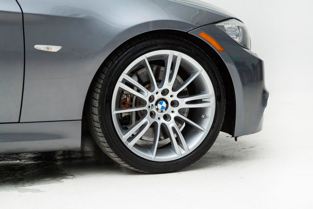2011 BMW 335i M-Sport in Carrollton, TX 75006