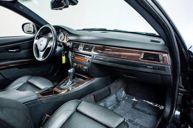 2011 BMW 335i M-Sport in , TX 75006