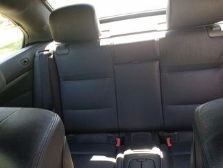 2011 BMW 335i Chico, CA 10