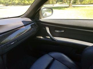 2011 BMW 335i Chico, CA 11