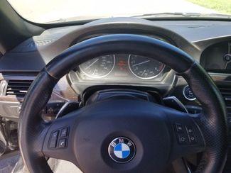 2011 BMW 335i Chico, CA 13