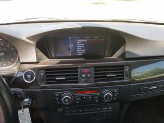 2011 BMW 335i Chico, CA 14